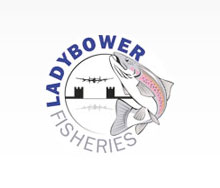 ladybower angling club