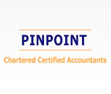 Pinpoint Accountants