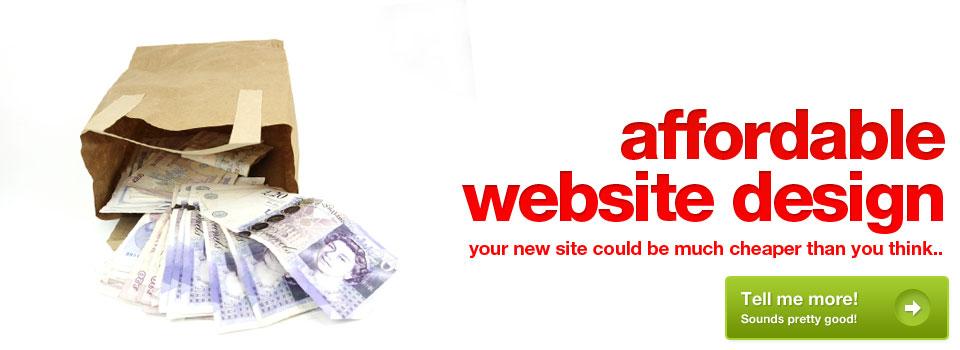 Free Web Design Studio